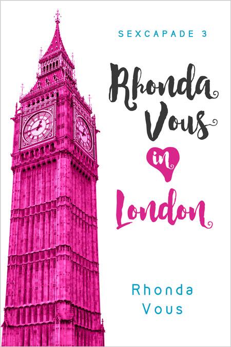 RhondaVous-RhondaVousInLondon_450x675